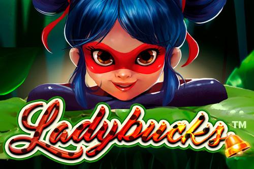 Ladybucks