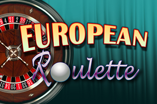 European Roulette EGT