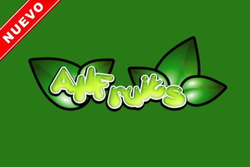 All Fruits HD