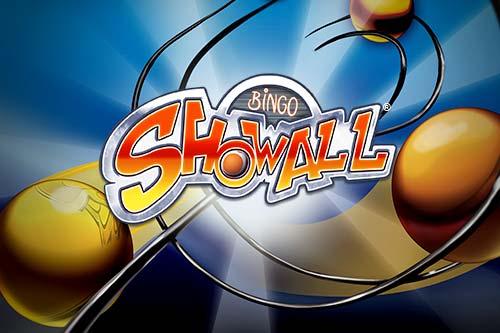 Bingo Showall
