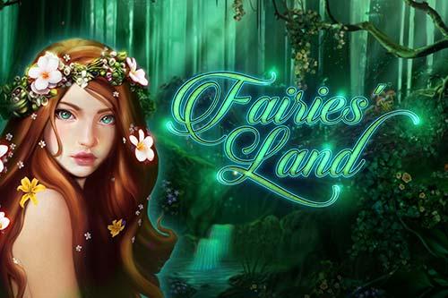 Fairies Land