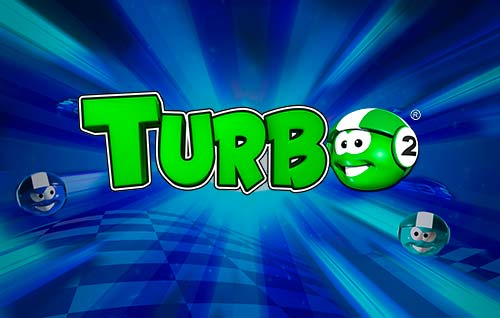 Turbo 2Bingo