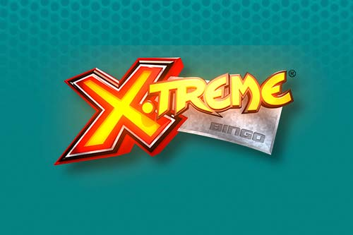 XtremeBingo